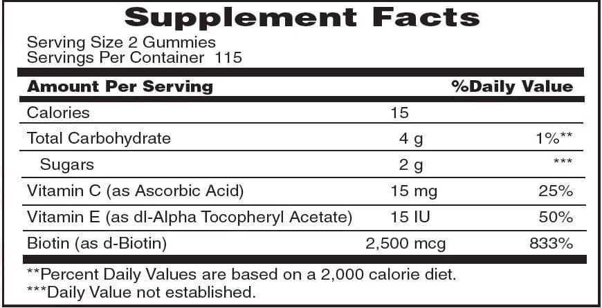 NBounty-H-S-N230v-Facts