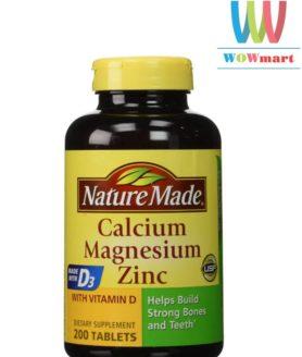 Nature-Made-Calcium-Magnesium-Zinc