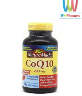Nature-Made-CoQ10-140v