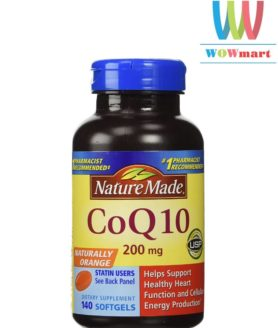Nature-Made-CoQ10-200mg-140v