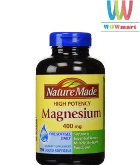 Nature-Made-Magnesium-400mg-150v