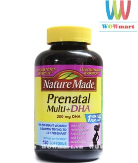 Nature-Made-Prenatal-DHA-150v-new