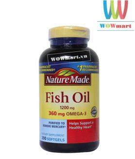 new-nature-made-fish-oil-1200mg-200v