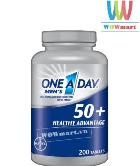 One-A-Day-Men-50-200v