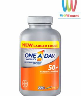 One-A-Day-Women-50-220v