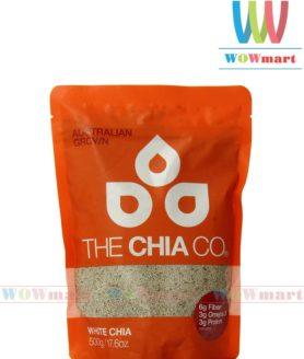 TheChiaCo-hat-chia-trang-500g