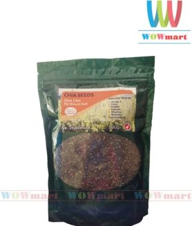TheMiracleSeed-hat-chia-aura-500g