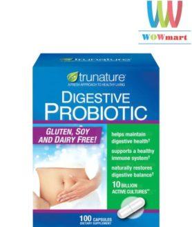 Trunature-Digestive-Probiotic