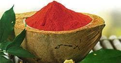 astaxanthin-powder