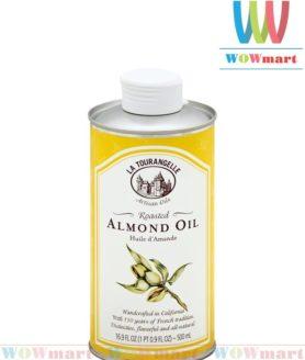 LaTourangelle-almond-oil-500ml