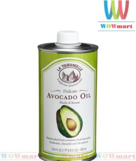 LaTourangelle-avocado-oil-500ml