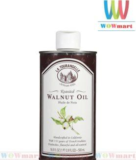 LaTourangelle-walnut-oil-500ml