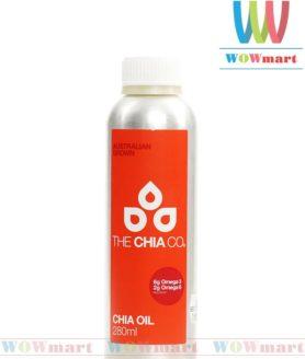 TheChiaCo-chia-oil-280g