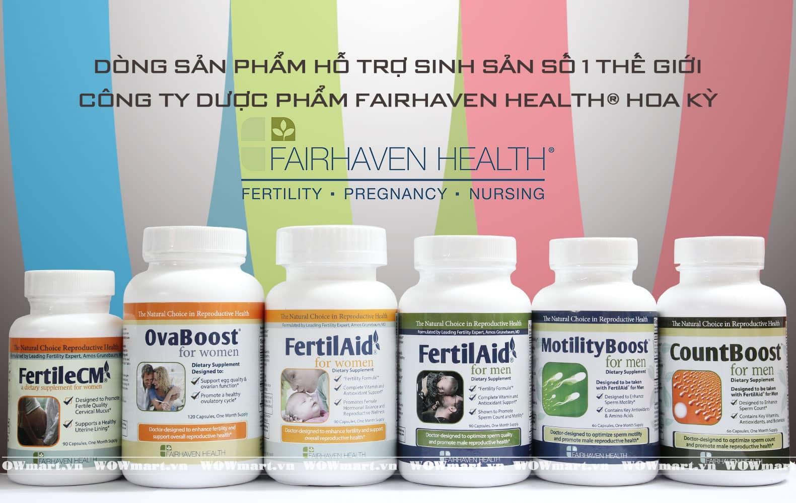 dong-san-pham-fairhaven-health-