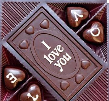 socola-iloveyou