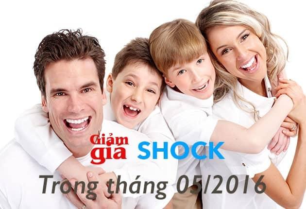 GIAM-GIA-THANG-5