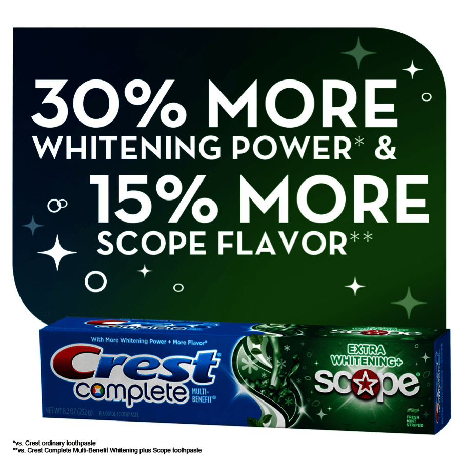 30-more-whitening