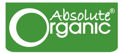 Absolute-Organic