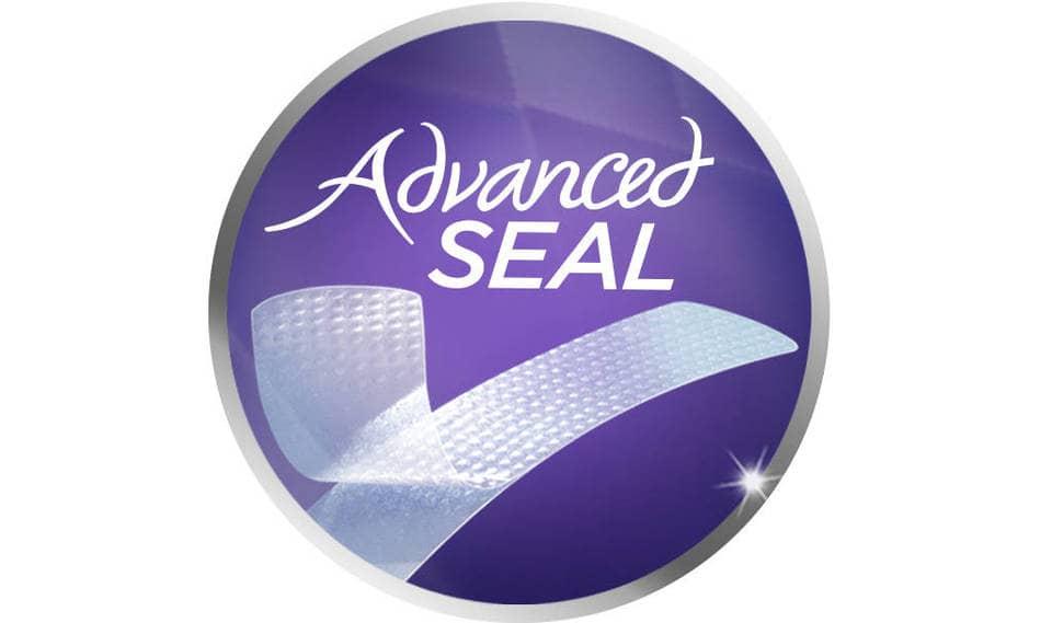 Advance Seal