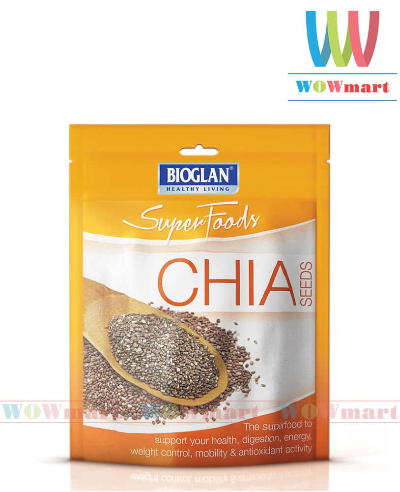 Bioglan-super-food-hat-chia-500g