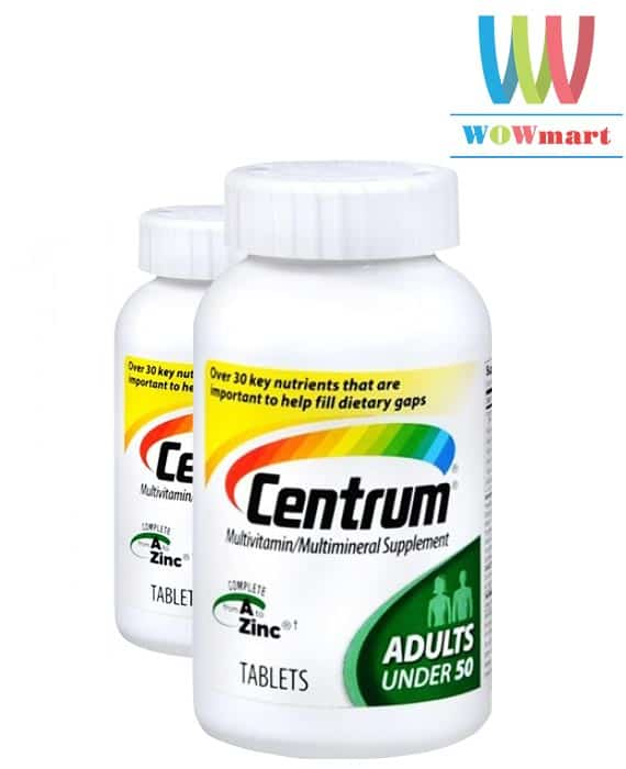 Centrum-Adults-Under-50-425v