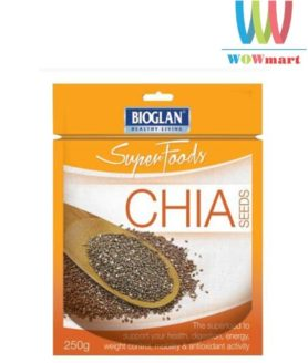Chia-Seeds-Bioglan-Superfoods-250g