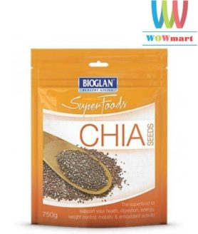 Chia-Seeds-Bioglan-Superfoods-750g
