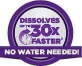 Dissolves-30x
