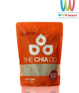 Hat-chia-trang-The-Chia-Co-500g