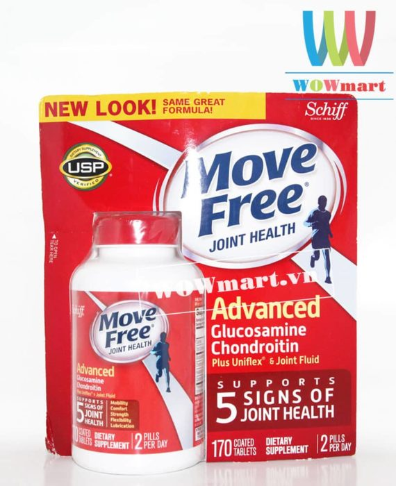 Move-Free-Advanced-Glucosamine-170v