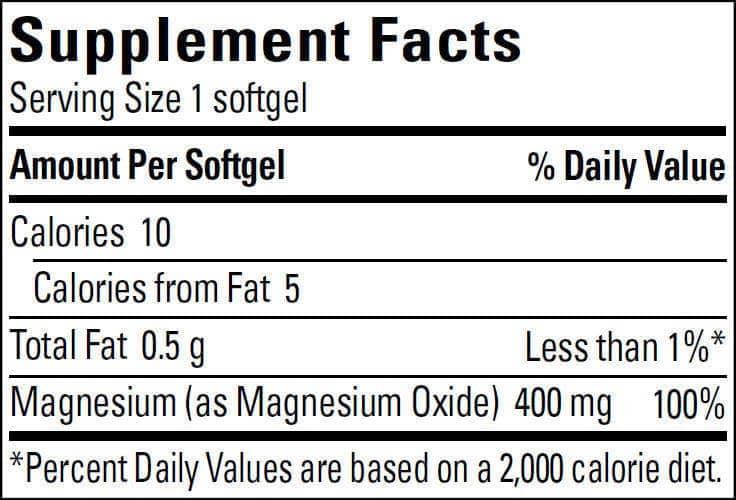NMade-Magnesium-Facts