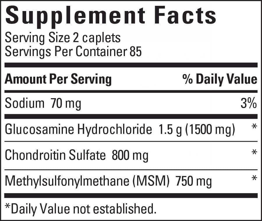 NMade-TripleFlex-Supplement