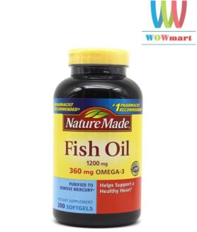 Nature-Made-Fish-Oil-200-vien