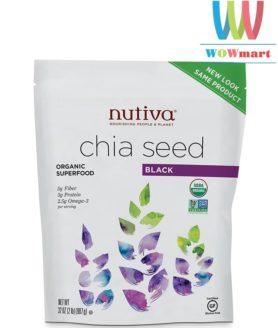 Nutiva-Chia-Seed-Black-907g