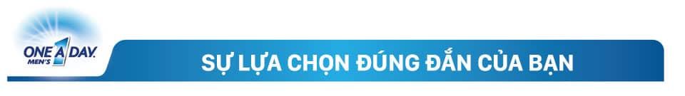 OneADay-Man-suluachon