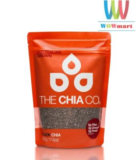 The-Chia-Co-500g