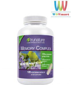 Trunature-Memory-Complex-with-Ginkgo-Bilola-120v