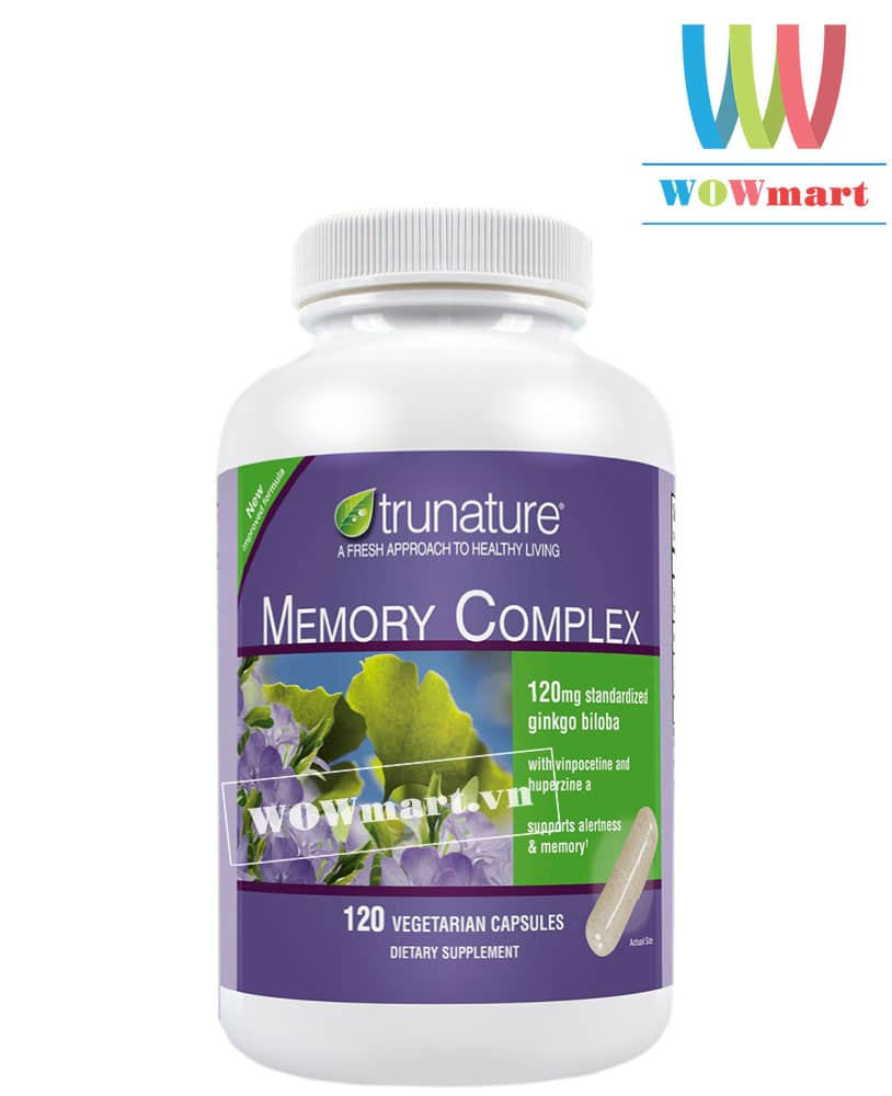Trunature-Memory-Complex-with-Ginkgo-Bilola-120v