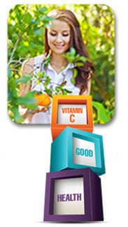 VitaminC-good-health