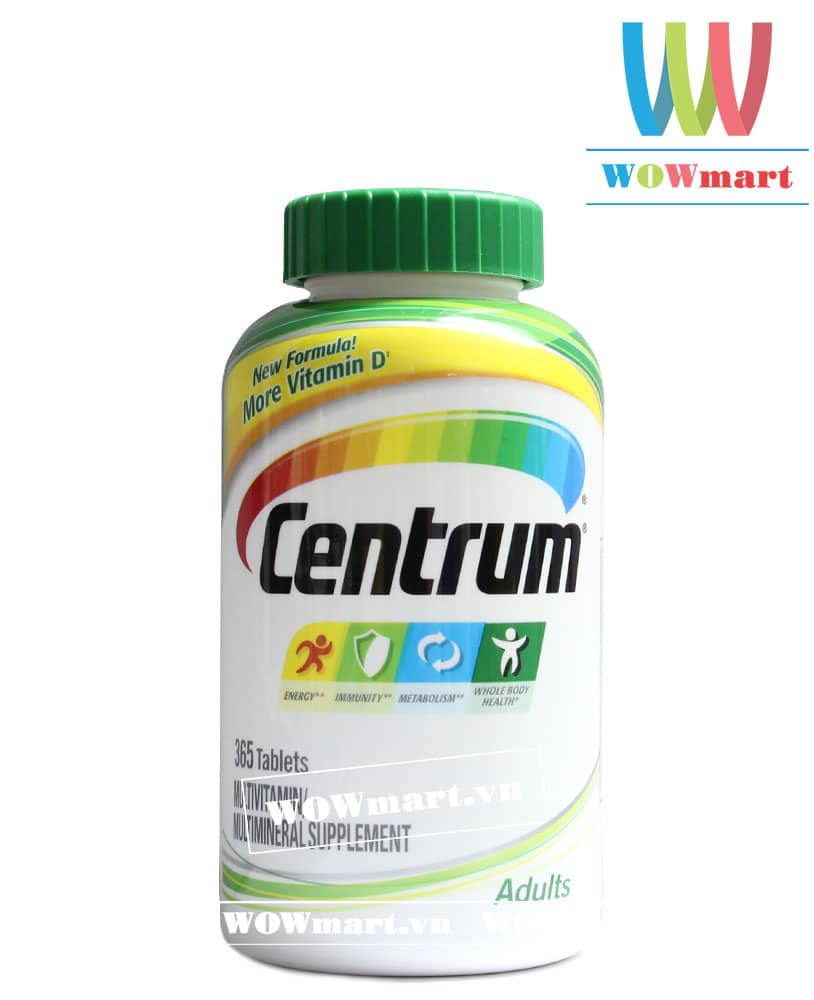 centrum-silver-adults-365v