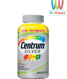 centrum-silver-multivitamin-adults-50-325-vien