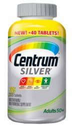 centrum-silver-multivitamin-adults-50-325-vien-small