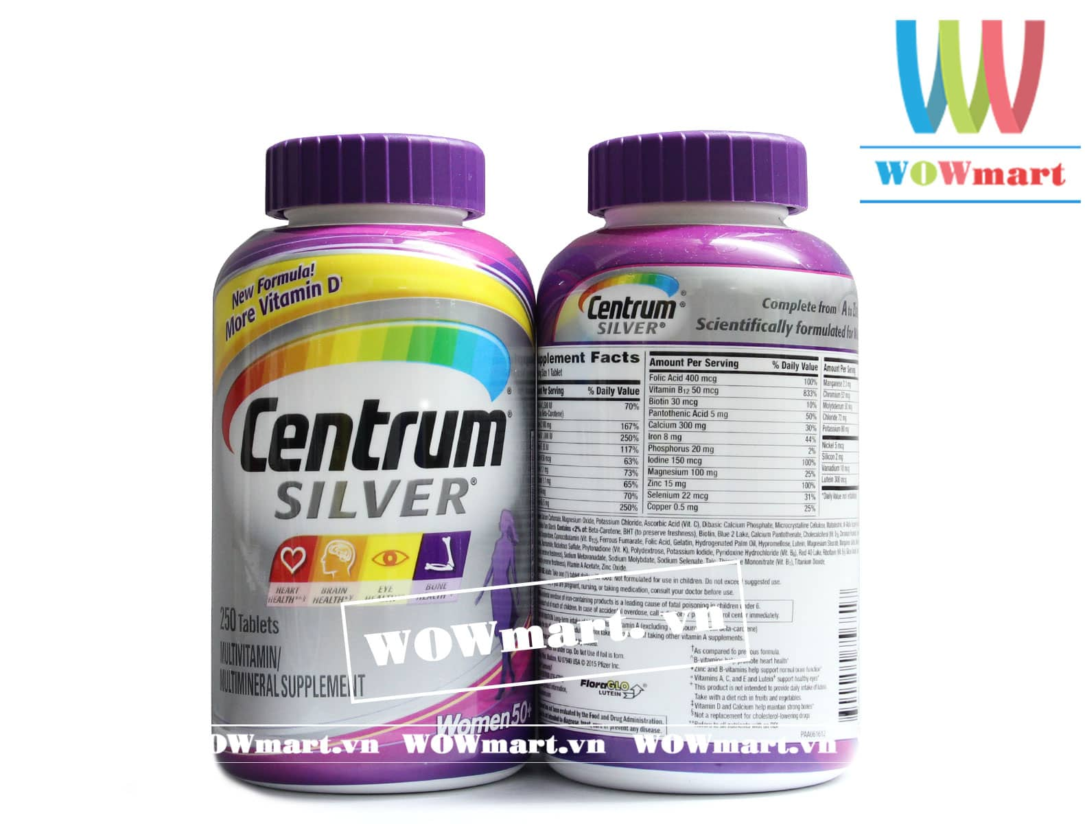 centrum-silver-women-50-250v-mat-truoc-va-sau-