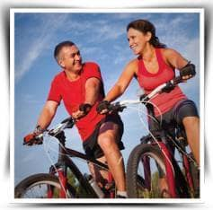 couple-bicycle