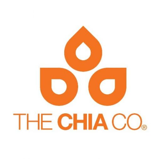 The Chia Co logo