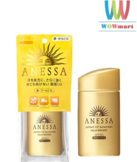 kem-chong-nang-shiseido-anessa-perfect-uv-suncreen-spf50-60ml