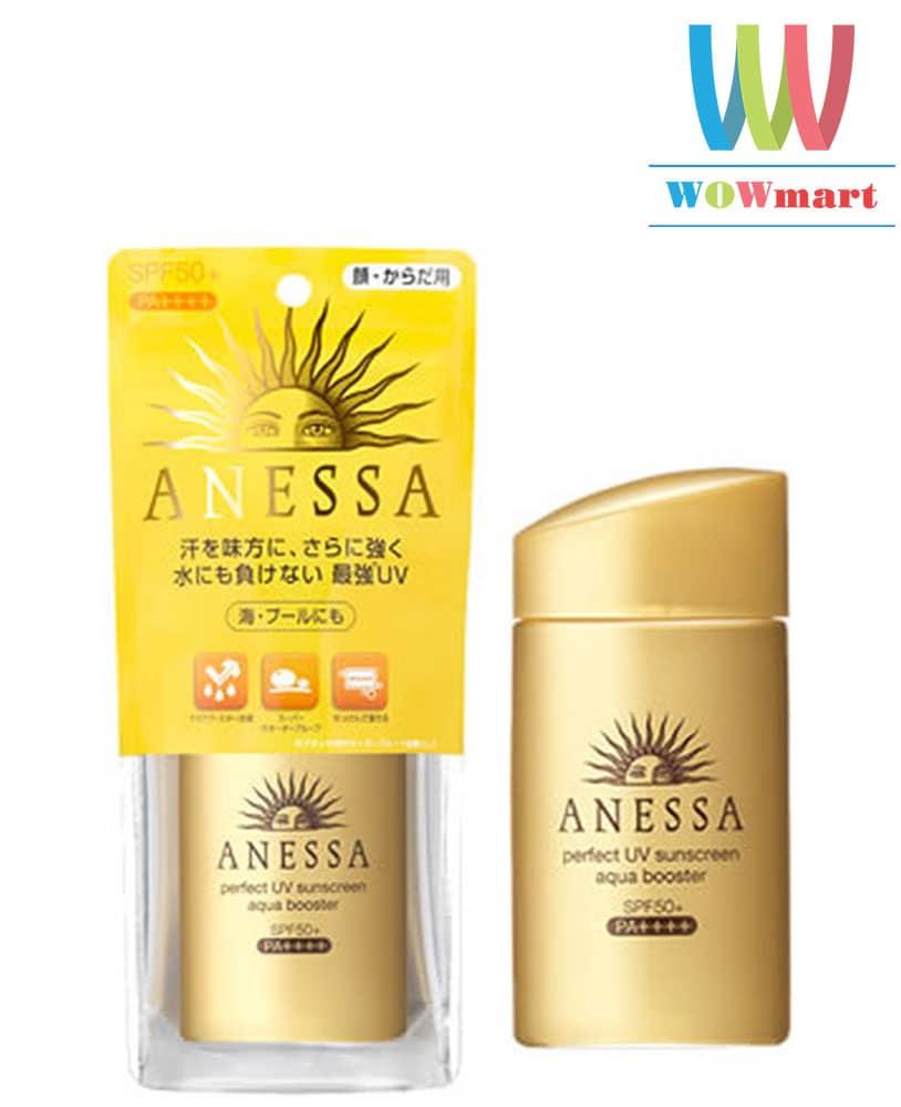 kem-chong-nang-shiseido-anessa-perfect-uv-suncreen-spf50-60ml