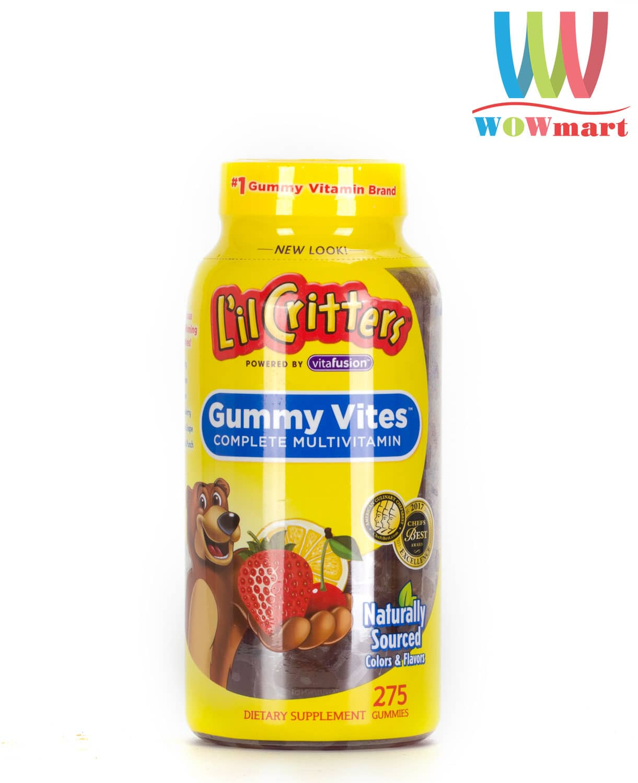 keo-deo-bo-sung-nhieu-loai-vitamin-lil-critters-gummy-vites-275-vien-2018