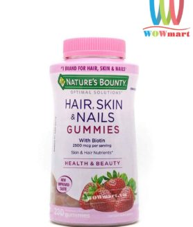 keo-deo-lam-dep-da-mong-va-toc-natures-bounty-hair-skin-and-nails-230-vien-0
