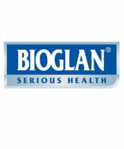 Bioglan Serious Health logo